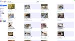 『めかぶ箱』でGoogleイメージ検索した結果